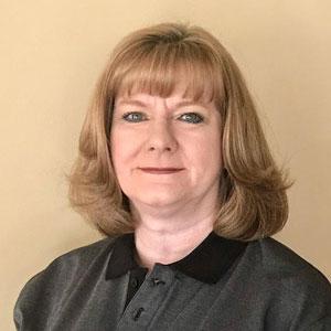 Beyontec Management Amy Gillespie
