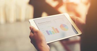 Regulatory Reporting Platform