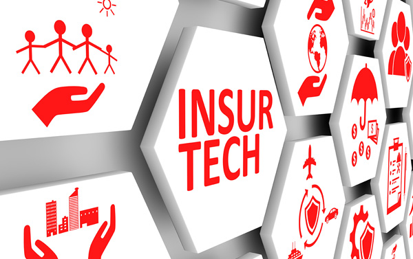 end to end insurance software solution